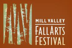 Fall-Arts-Festival