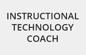 What Kiddo Funds: Technology Coach